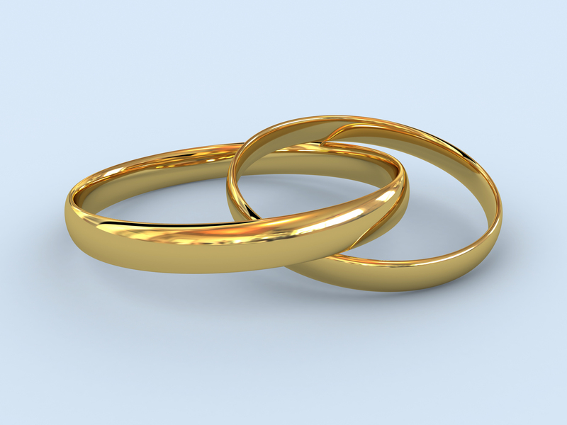 How To Have An Amicable Divorce