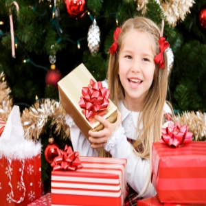 Importance-Of-Christmas-Gifts-For-Children