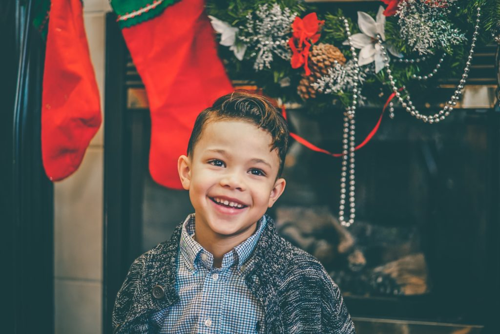 Tips For Christmas For Divorced Parents: Part 2