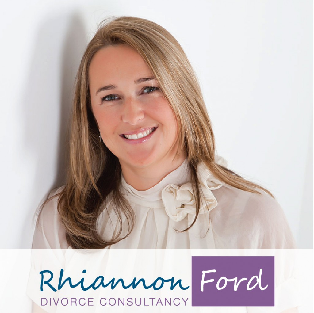 Brooklands Radio Interview with Rhiannon Ford Divorce Consultancy