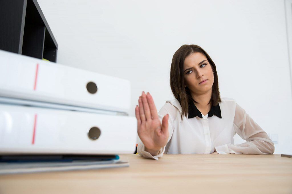 Worried About Going to Court? Here Is How A Divorce Consultant Can Help