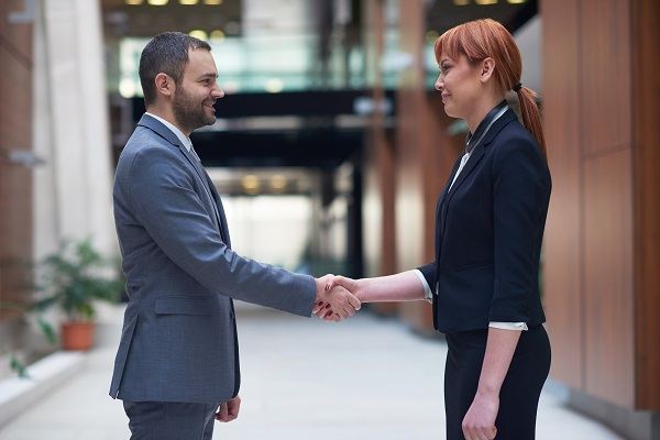 How To Approach The First Meeting With Your Divorce Solicitor
