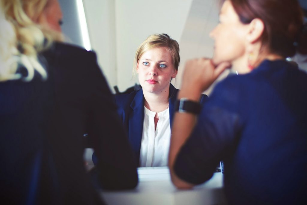 How A Divorce Consultant Can Help With Your Solicitor Meetings