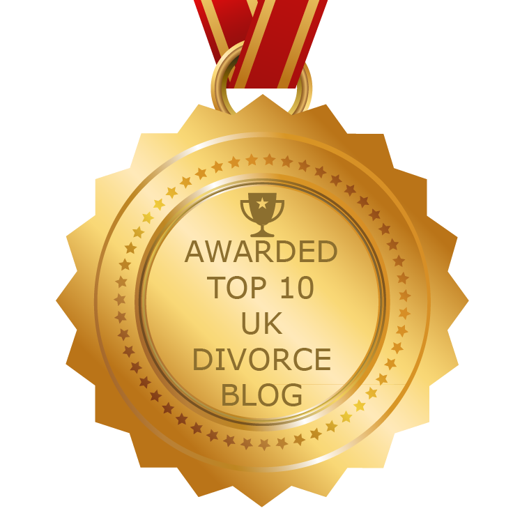 Rhiannon Ford Divorce Consultancy Included in Top 10 UK Divorce Blogs to Follow