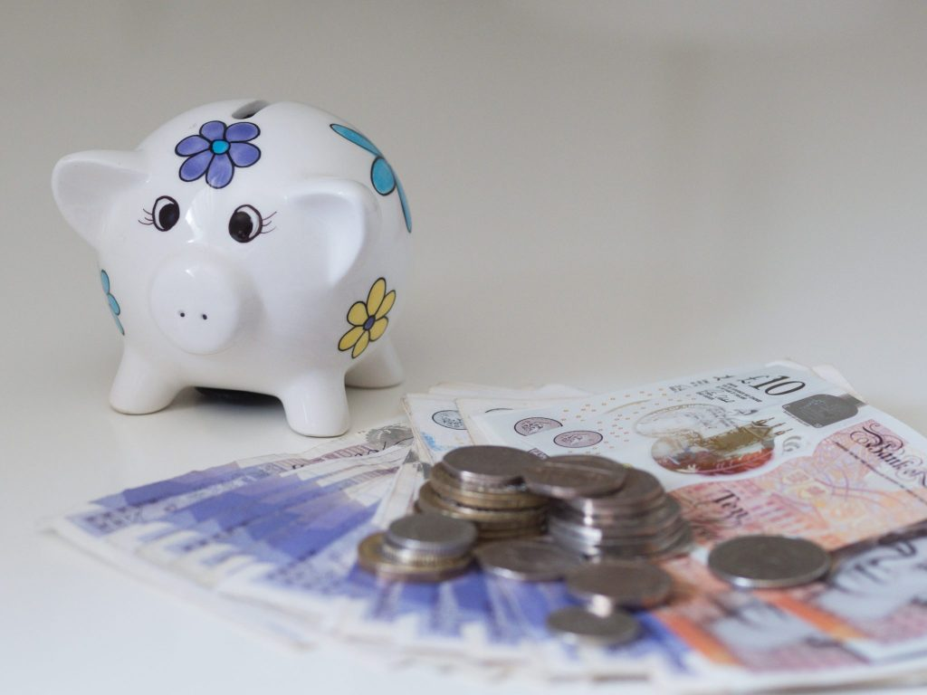 How To Take Control Of Your Finances Post-Divorce