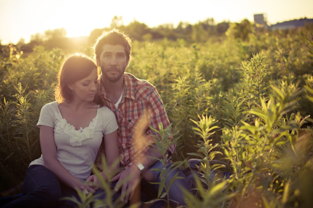 7 myths about adultery